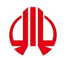Logo XINGFA